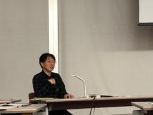 山田勝久先生