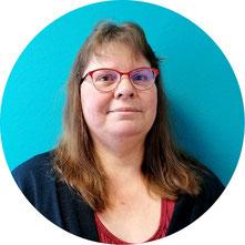 Leslie Fänger