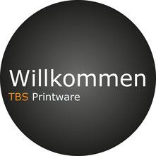 Drucker Druckermanagment Zubehör Service