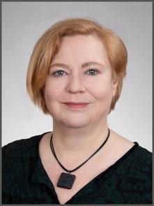 Supervision Britta-Dunkel.de
