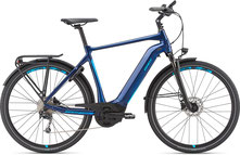 Giant Anytour E+ - Trekking e-Bike - 2019