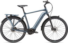 Giant Dailytour - Trekking e-Bike - 2019