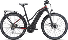 Giant Explore E+- Trekking e-Bike - 2020