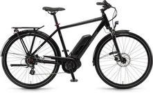 Winora Tria - 2019 Trekking / Touren e-Bike