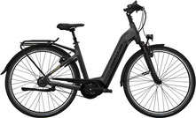 Hercules Robert/a -City e-Bike - 2020