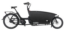 Urban Arrow Family - XXL e-Bike - 2020