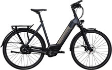 Hercules Futura -City e-Bike - 2020