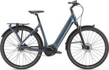 Giant Dailytour E+- City e-Bike - 2019