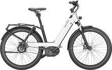 Riese & Müller Nevo GT vario - XXL e-Bike - 2020