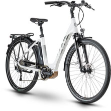 Husqvarna Gran City GC1 - City e-Bike - 2019