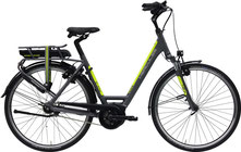 Hercules E-Joy - City e-Bike - 2020