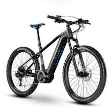 R Raymon E-SevenRay Hardtail - e-Mountainbike - 2020