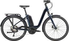 Cannondale Mavaro Neo City 1 - City e-Bike - 2019