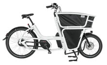 Urban Arrow Shorty - XXL e-Bike - 2020