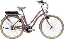 Hercules Viverty E City e-Bikes 2020