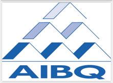 Votre inspecteur en bâtiment Daniel Gaudreau travaille pour sont entreprise Inspectdetect Inc. et est membre de l'AIBQ