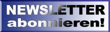 Anmeldeformular NEBOLEX Newsletter abonnieren!