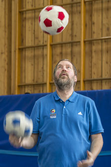 Christian Meyn-Schwarze