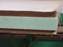 畳 建材畳床