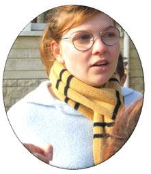Célia B.