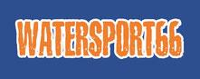 Watersport 66 partenaire Loisirs 66