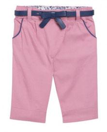 Ajuster taille pantalon enfant