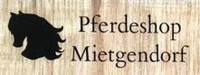 Pferdeshop Mietgendorf, Myler Bits Testcenter, Katrin Helm