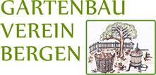 Gartenbauverein Bergen