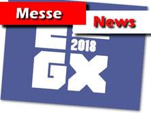 EGX Berlin 2018 News