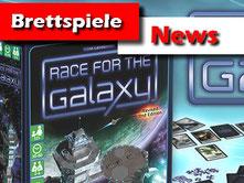 Brettspiel News von Pegasus Spiele