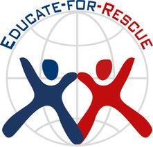 Educate-for-Rescue Fortbildung für Einsatzkräfte