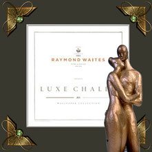 LUXE CHALET 2012