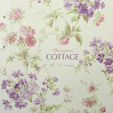 Springtime COTTAGE 2012