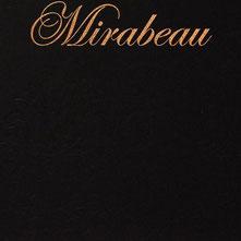 Mirabeau Rasch