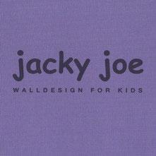 JACKY JOE 2011