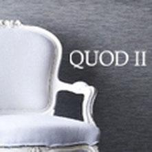 QUOD II 2012