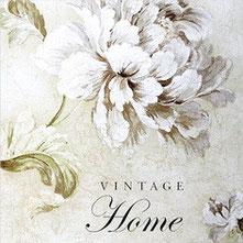 VINTAGE HOME 2011