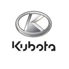 Kubota Marine logo