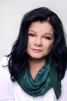 Belinda Steiger