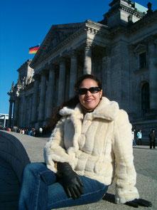 Bundestag (Parlamento)