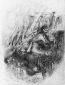 Matthias-Wyss-TAGESLICHT-DAYLIGHT-2011–2014-Pencil-On-Paper-22X29-Cm-17
