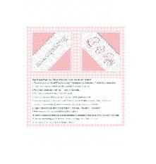 Servetten babyshower roze 20 st 33x33 cm € 3,25