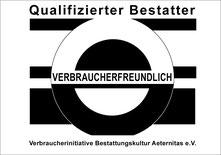 qualifizierter günstiger Bestatter Eberswalde Barnim