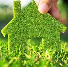 eficiencia energética, certificados energéticos, cee, etiqueta energética, eficiencia, energía