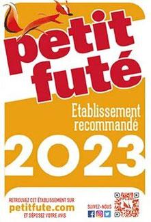 chambres- d-hotes-recommandé petit futé 2021
