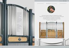 Röwer & Rüb Katalog Gestaltung & Text