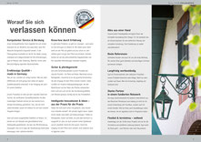 Röwer & Rüb Katalog 152 Seiten