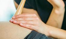 Hebammenberatung, Schwangerschaft, Geburtsvorbereitungskurs, Akupunktur