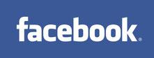 Besuchen Sie uns auch im Facebook!