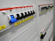 Elektriker in Graz
